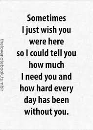 I Miss You Quotes For Him For When You Miss Him Most