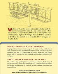 Fresh Orville And Wilbur Wright Coloring Pages C Trademe