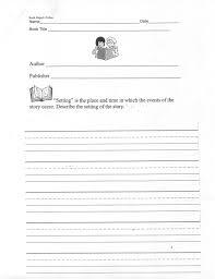 college essays college application essays single parent single parent struggle argumentative essay