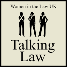 Talking Law with Sally Penni
