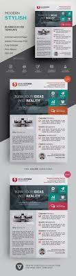 best ideas about business flyer templates business flyer template
