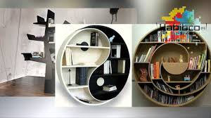 Creative Shelf Best Ideas Creative Top 160 Wall Shelves 2016 Part2 Youtube
