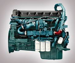 similiar volvo truck engine diagram keywords volvo 1 in 1 engine size class news releases volvo trucks