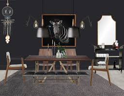 decorist sf office 10. Interior Design Portfolio Decorist Sf Office 10 G