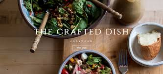 the crafted dish is a project brought to you as part of national clay week each october join ncw in a celebration of clay in all its forms