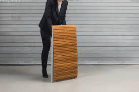 dual purpose furniture. Ollie_chair-Design2 Dual Purpose Furniture