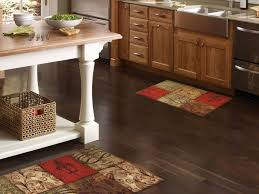 kitchen   kitchen rugs and mats modern kitchen mats picture