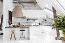 Types Of Interior Design Interior Decorating Styles 7 Types Of Interior Design