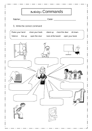 102 FREE Classroom Management and Discipline Worksheets