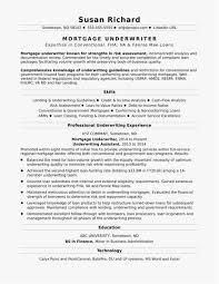 Entry Level Resume Samples Lovely Resume Entry Level Picture Elegant