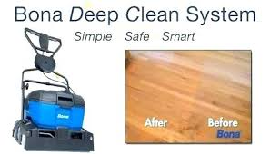 bona hardwood floor cleaner review hardwood mop hardwood floor cleaner reviews hardwood floor polish reviews unique and por floor hardwood hardwood bona