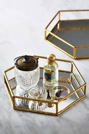 Decorative Trays For Bedroom Decorative Trays For Bedroom Uhostus 23