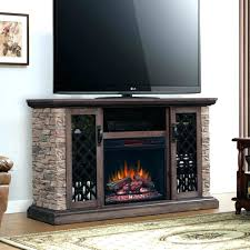 Hiskey Electric Fireplace Portable Space Heaters Heater Reviews Costco.  Portable Electric Fireplace Tv Stand Space Heaters Fireplaces With Heater.