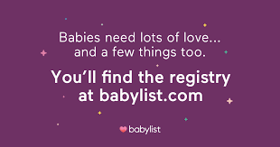 Elizabeth <b>Boze</b> and Christopher Guerrero's <b>Baby</b> Registry at Babylist