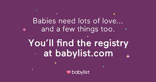 Elizabeth <b>Boze</b> and Christopher Guerrero's <b>Baby</b> Registry at Babylist