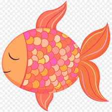 cute fish clip art. Delighful Art Fish Clip Art  Cute Crab Inside Cute Art