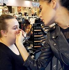 manchester 0403 mac makeup lessons selfridges birmingham saubhaya source book mac makeup appointment trafford centre