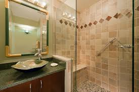 Design For Small Bathroom With Shower Photo Of good Design For Small  Bathroom With Shower Of New