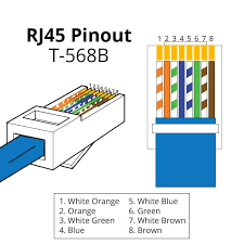 cat5 b wiring new media of wiring diagram online \u2022 cat 5 patch cable wiring diagram b cat 5 wiring simple wiring diagram rh 13 13 terranut store cat 5b wiring wiki cat 5b wiring wiki