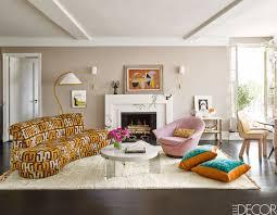 elle decor rugs decoratingspecialcom