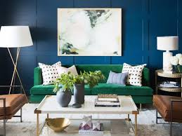 Living room furniture color ideas Decorating Ideas Mydomaine 10 Transformative Small Living Room Paint Colors Mydomaine