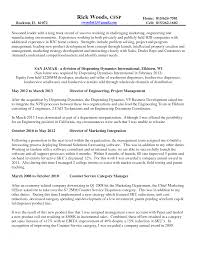 handyman resume resume format pdf handyman resume carpenterhandyman resume samples product marketing manager resume