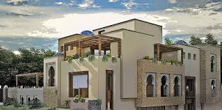 Small Picture Moroccan Style Residence By ADIL YUSAF Associates 1 kanal