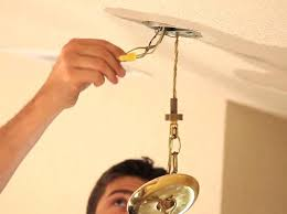 how to install chandelier how to install a chandelier install chandelier in concrete ceiling install chandelier on sloped ceiling
