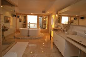luxury master bathroom suites. Bathroom Luxury Master Suites E