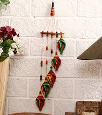 new indian home decor online design decorating unique under indian