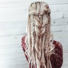 Trendfrisuren 2020 Haar Experte Verrät Welche Frisurentrends