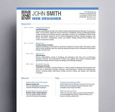 Graphic Design Resume Kukook Graphic Designer Resume Horsh Beirut