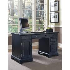 computer desks black friday desktop computer 2016 desk deals computer desk blacktown home styles pedestal