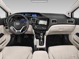 civic 2015 interior. Unique Interior 2015 Honda Civic Hybrid Throughout Interior