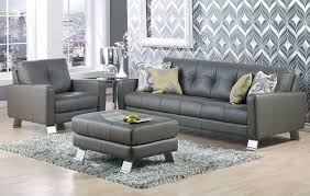 Modern Furniture Calgary Impressive Best Furniture Stores Calgary Alberta Wholesale Furniture Stores