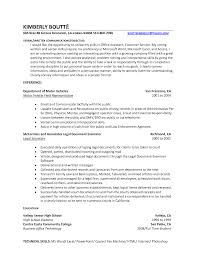 High School Diploma On Resume Waiter Resume Examples For Letters