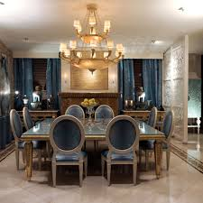 eclectic dining room table and chairs. square dining room table for 12 with eclectic - decor and chairs