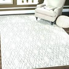 brown and white area rug black and white rug rugs area rug black white grey rug