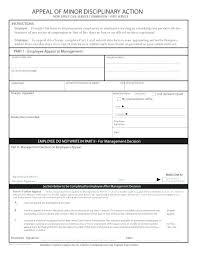Employee Warning Form Verbal Template U2013 Davidbodnerdisciplinary