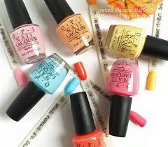 <b>Orly Breathable</b> Nail Polish <b>Treatment Plus</b> color | Facebook