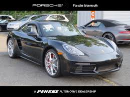 porsche new models 2018. modren models 2018 porsche 718 cayman intended porsche new models