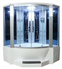 steam shower bath combo alternative views steam shower bath combo reviews uk