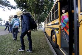 california ballot revives debate on expanding bilingual education california ballot revives debate on expanding bilingual education newshour