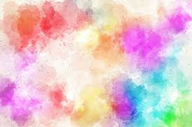 art background images. Plain Background Background Art Abstract Watercolor Vintage To Art Background Images N