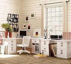 bedroom lighting solutions. Home Office Lighting Solutions Fine Tips Design Above In Her Lower U Throughout Bedroom