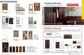 office freedom office desk large 180x90cm white. Hall Stand 127 X 51 200 $1799 Buffet \u0026 Hutch 170 45 125cm Office Freedom Desk Large 180x90cm White U