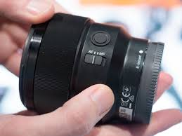 sony 85mm 1 8. hands-on with sony 100mm f2.8 stf g master and fe 85mm f1.8 lenses: digital photography review 1 8 r