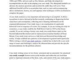 example essay topics rhetorical essay topics examples essays case study essay writing samples