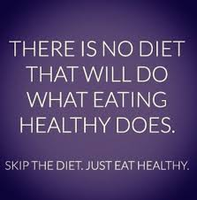 Eating Healthy Quotes Simple Eat Healthy Quotes Daily Leading Quotes Magazine Database We