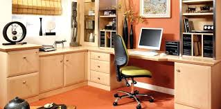 Home study furniture ideas Ikea Modern Study Furniture Modern Beech Home Study Furniture Combining Comfort And Contemporary Style Modern Furniture Study Modern Study Furniture Empleosena Modern Study Furniture Home Office Furniture Ideas Modern Study